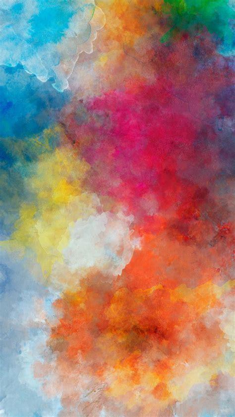 hd iphone wallpaper painting brush strokes wallpapers hd i5 by austundevian iphone wallpapers pinterest