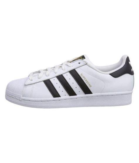 adidas superstar white running shoes buy adidas superstar white running shoes at best