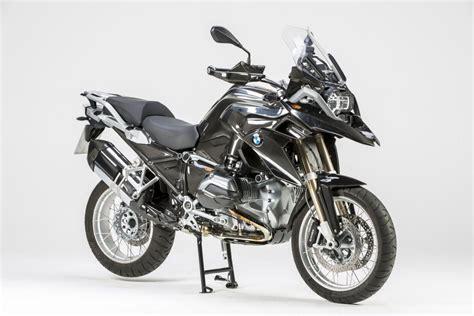 Motorrad Navigation Billig by Ilmberger F 252 R Bmw Gs Motorrad News