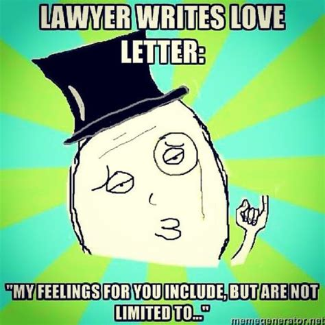 Funny Lawyer Memes - lawyers feelings and jokes on pinterest