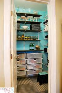 inspiring finds beautiful pantry more the inspired room