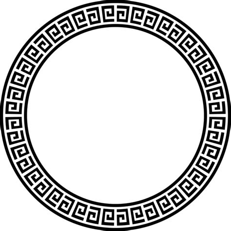 versace pattern png decorative ornamental greek 183 free vector graphic on pixabay