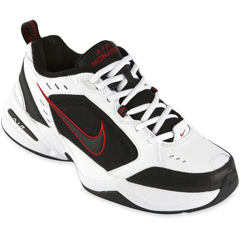 jcpenney nike shoes nike air monarch iv mens shoes jcpenney