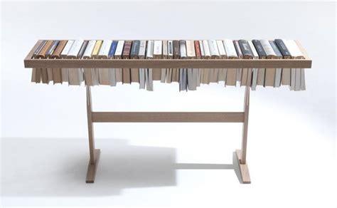 libreria hellas livros s 227 o para ler tem certeza casa vogue design
