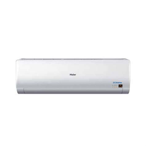 Ac Aqua 1 Pk haier dc inverter split air conditioner 1 5 ton price in