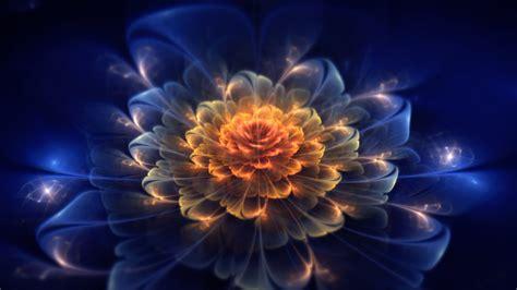 imagenes de flores 3d en uñas flores abstractas 3d im 225 genes y fotos