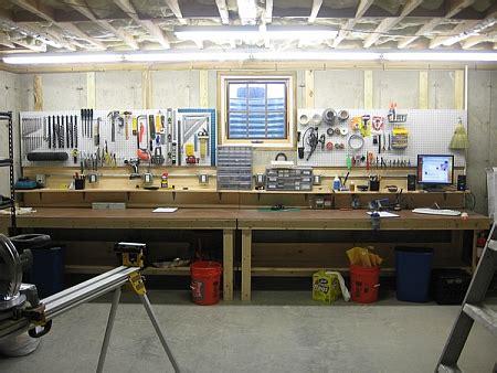 garage workshop bench cheap viagra online viagra cialis toolmonger online