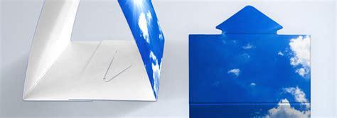 espositori da banco economici espositori da banco a piramide desk display print24