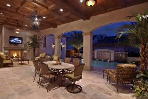 mediterranean luxury house plan family home plans blog small
