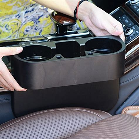 Porte Bagage Voiture by Porte Bagage Voiture Cabriolet D Occasion