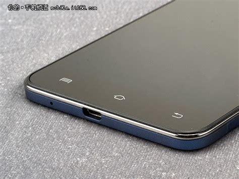 Hp Vivo Tertipis sederhana smartphone tertipis di dunia