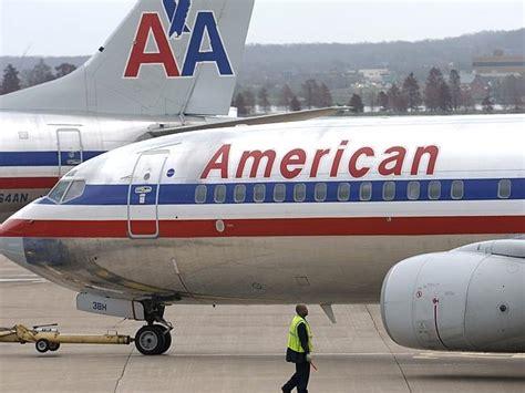 american airlines flight delayed by concern over al quida a wi fi connection called al quida free terror nettwork