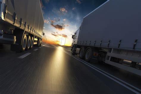 truck dispatcher cati