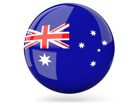 Free Search Australia Australia Flag Images Search