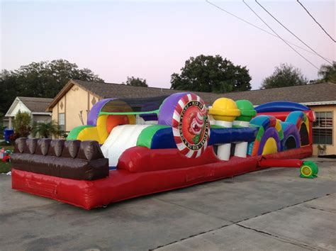 bounce house rentals orlando bounce houses inflatable slides rental kissimmee orlando poinciana st cloud celebration