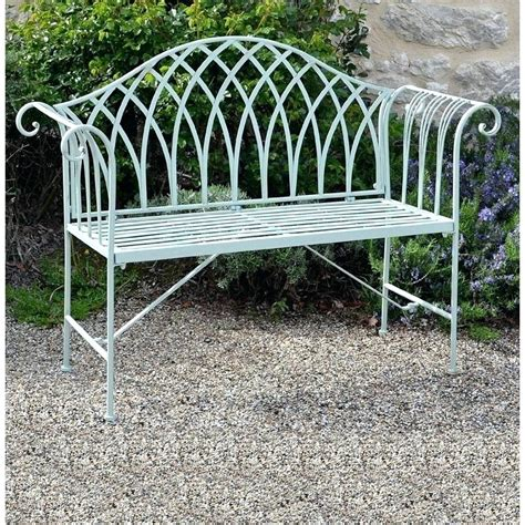 metal garden benches for sale garden iron benches iron and wood garden bench white metal