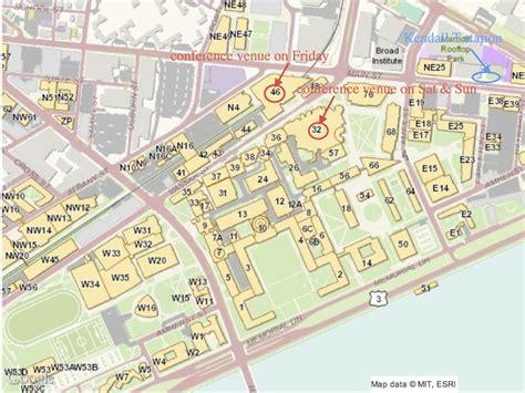 mit map getting to mit japanese korean linguistics 23