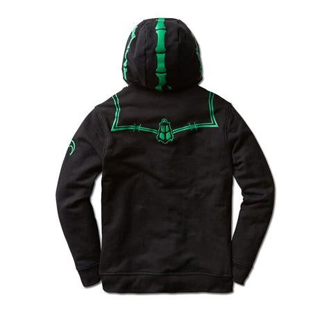 in hoodie riot merch thresh glow premium hoodie unisex hoodies jackets clothing