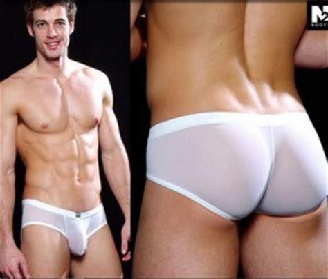 Los Hombres Desnudos M S Calientes En Cromosoma X Cromosomax