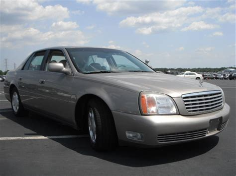 how to sell used cars 2000 cadillac deville security system cadillac deville sedan used
