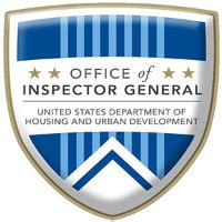 hud oig homepage office of inspector general hud oig linkedin