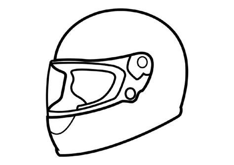 imagenes blanco y negro motos recursos d un mestre d infantil esgrafiado casco y