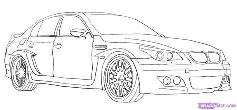 xatva manqanis how to draw a bmw x6 как нарисовать bm how to draw a bmw step by step cars draw cars