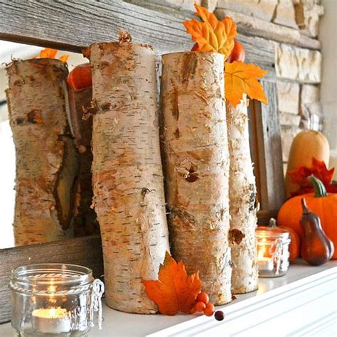 decorating for fall inside fall decorating bring the outside inside this season