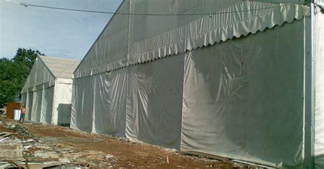 Tenda Kondangan Cv Barokah Penyewaan Perlengkapan Pesta Tenda Roder