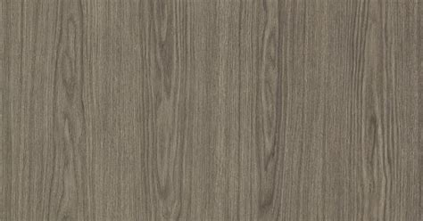 sand beige edl edl calgari oak materials pinterest woods