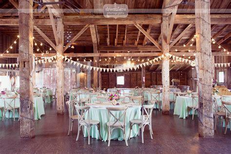 wedding locations in new bishop farm nh wedding photography eco friendly