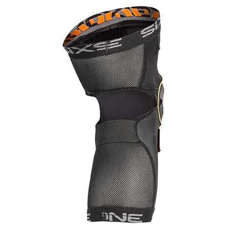 Knee Protector Sixsixone sixsixone recon knee protector free uk delivery alpinetrek co uk