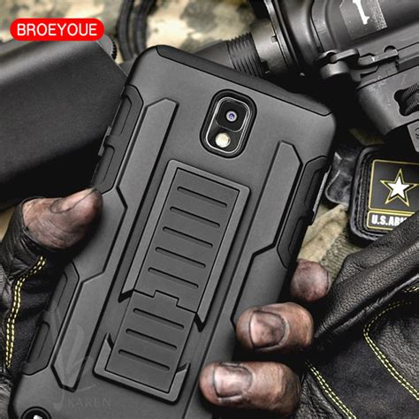 Future Armor Samsung A7 W Holster for samsung galaxy note 3 future armor holster hybrid for samsung galaxy note 3