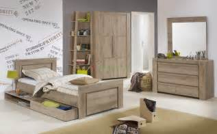 Childrens Bedroom Furniture Sets Australia Childrens Bedroom Furniture Loft Beds Home Demise