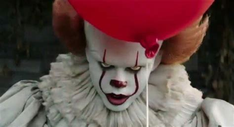 film it the clown real clowns are not happy about the new it movie