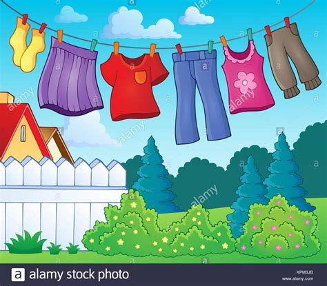 themes of clothing lines socks on clothes line stock photos socks on clothes line