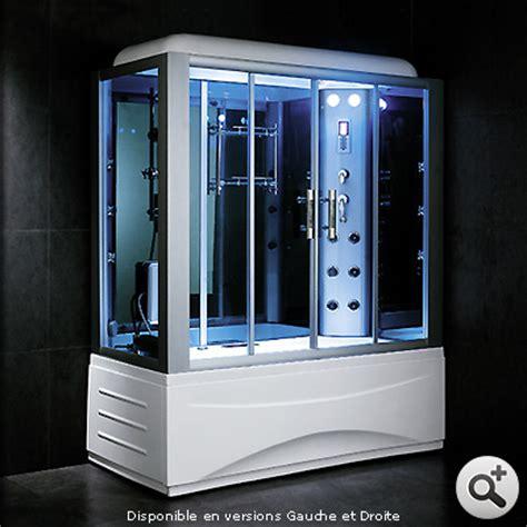 Baignoire Balneo Hammam by Baignoire Hammam Omega 170 Thalassor Fabricant