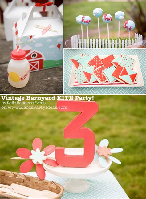 party themes 4 year olds birthday party food ideas for 4 year old party themes