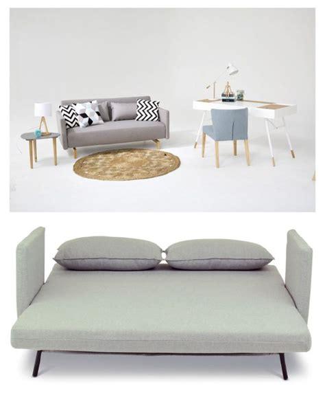 sofa with wood sides how innovative sofa bed friheten designs atzine com