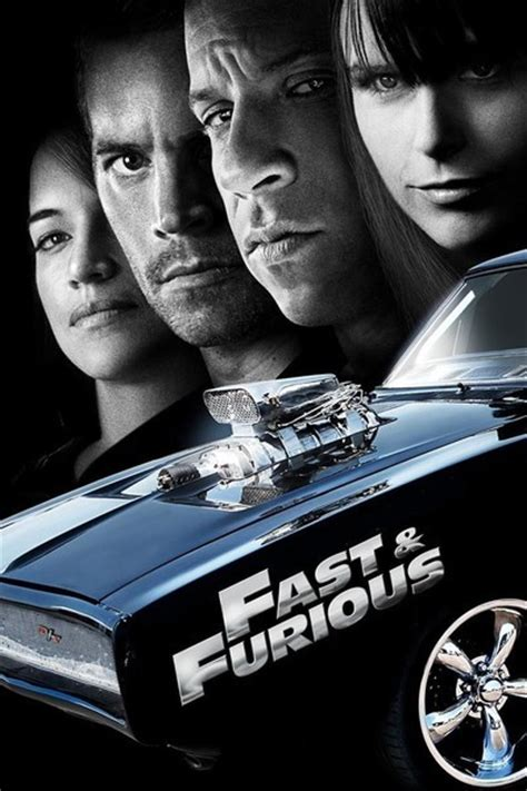 film fast and furious 8 sinopsis fast furious movie review film summary 2009 roger