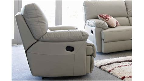 Leather Recliner Lounge Suite by Delle 3 Leather Recliner Lounge Suite Recliner