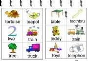 smartboard lessons the alphabet