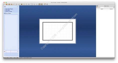 room arranger software room arranger v9 3 macosx a2z p30 softwares