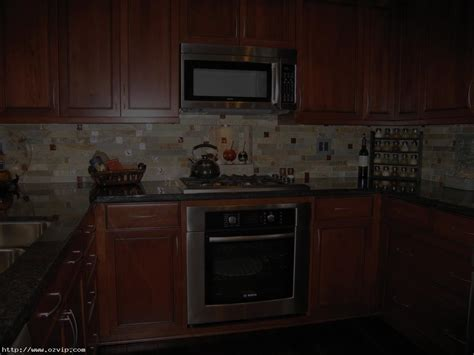 kitchen backsplash ideas kitchen backsplash design best backsplash ideas for kitchen with modern interior