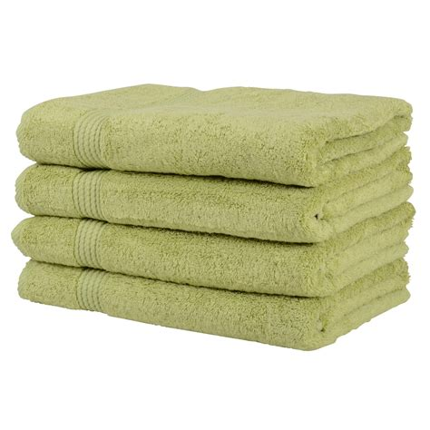 good quality sheets bamboo bliss soft high quality bamboo bath sheet towels in