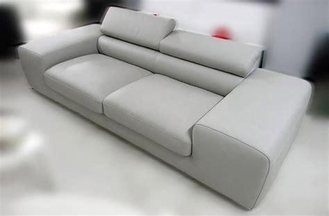 offerta divani divani offerte ad altamura italia