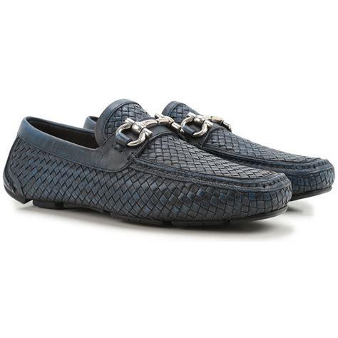 ferragamo loafers sale 2016 new mens shoes sale salvatore ferragamo