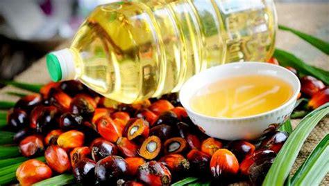 deepavali mid autumn festival boost palm demand free malaysia today