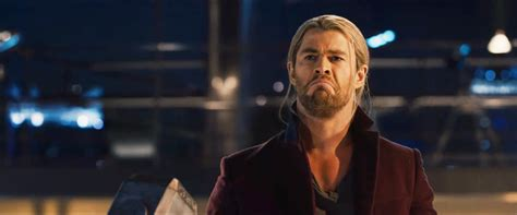 film thor chris the world s highest grossing films of all time adjusted