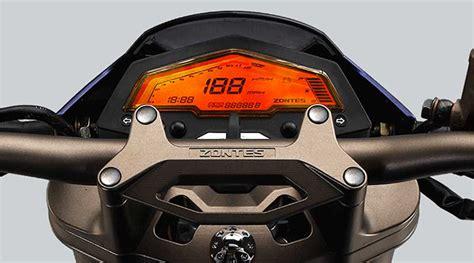 zontes  fiyat ve oezellikleri yeni model motorlar